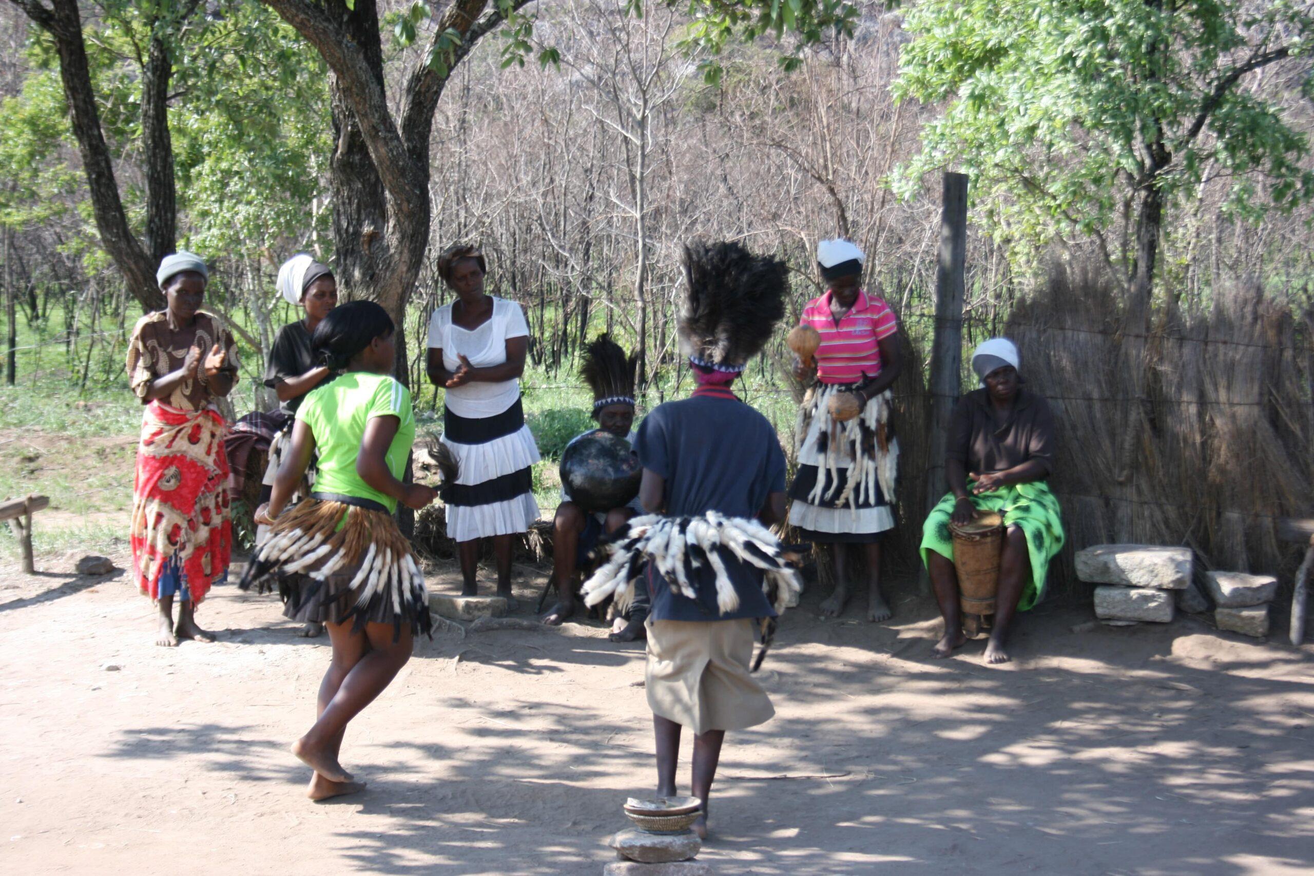 Great Zimbabwe Tour   Tiritose Sustainable Travel