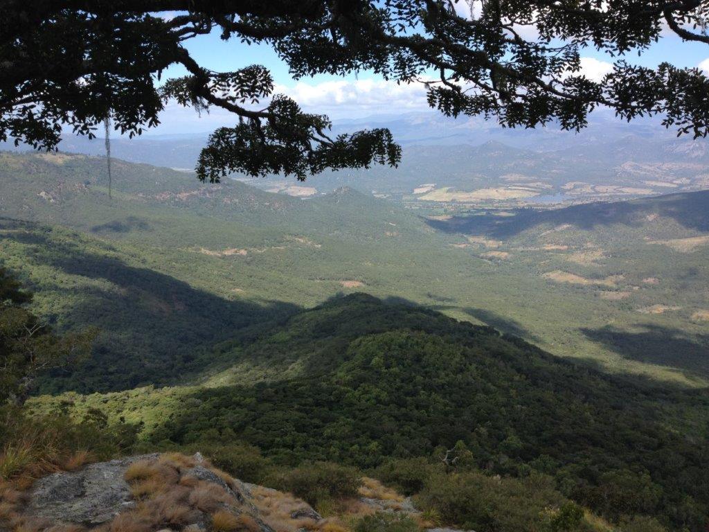 Zimbabwe Travel Packages | Tiritose Sustainable Travel