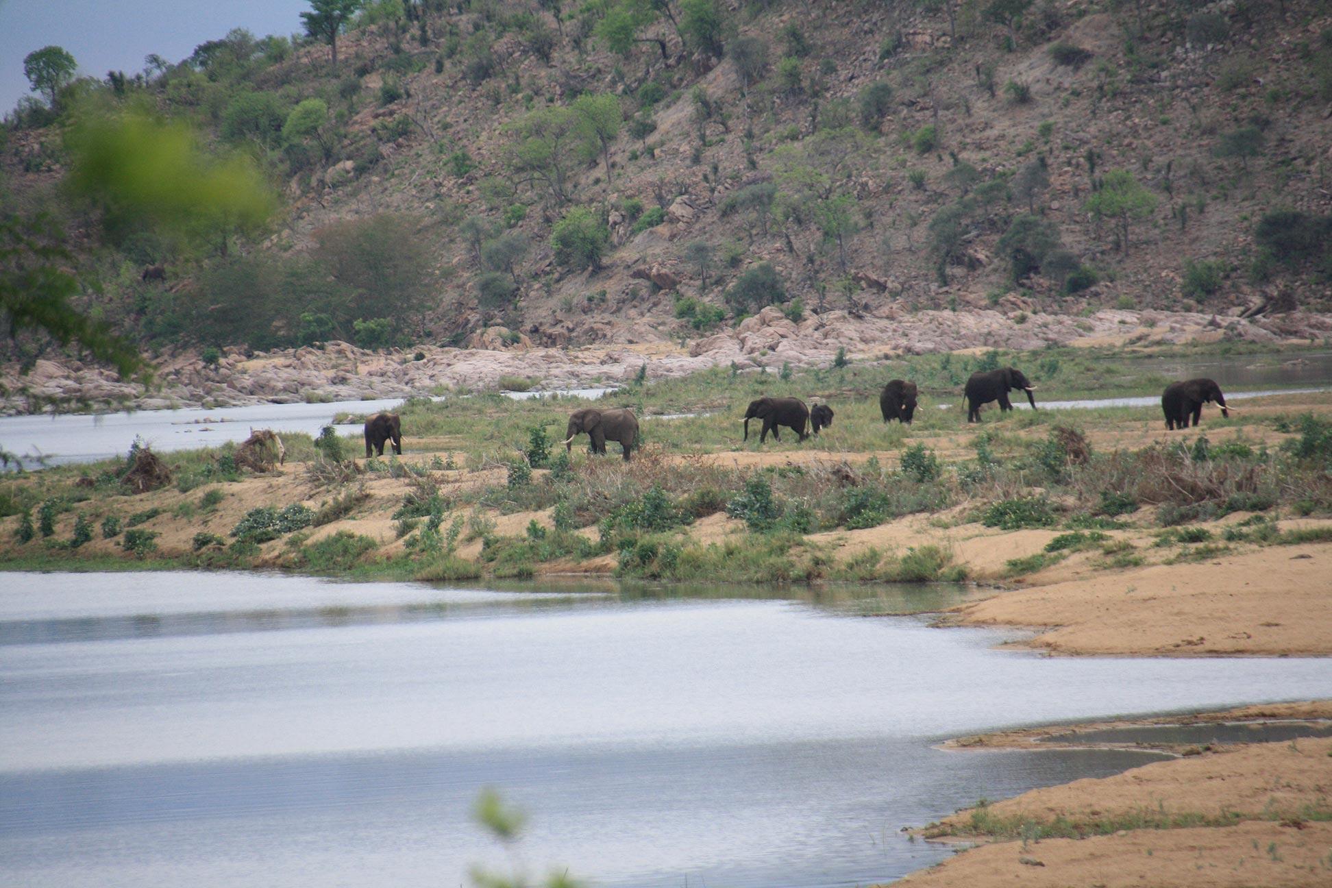 EXPLORE ZIMBABWE WITH TIRITOSE SUSTAINABLE TRAVEL